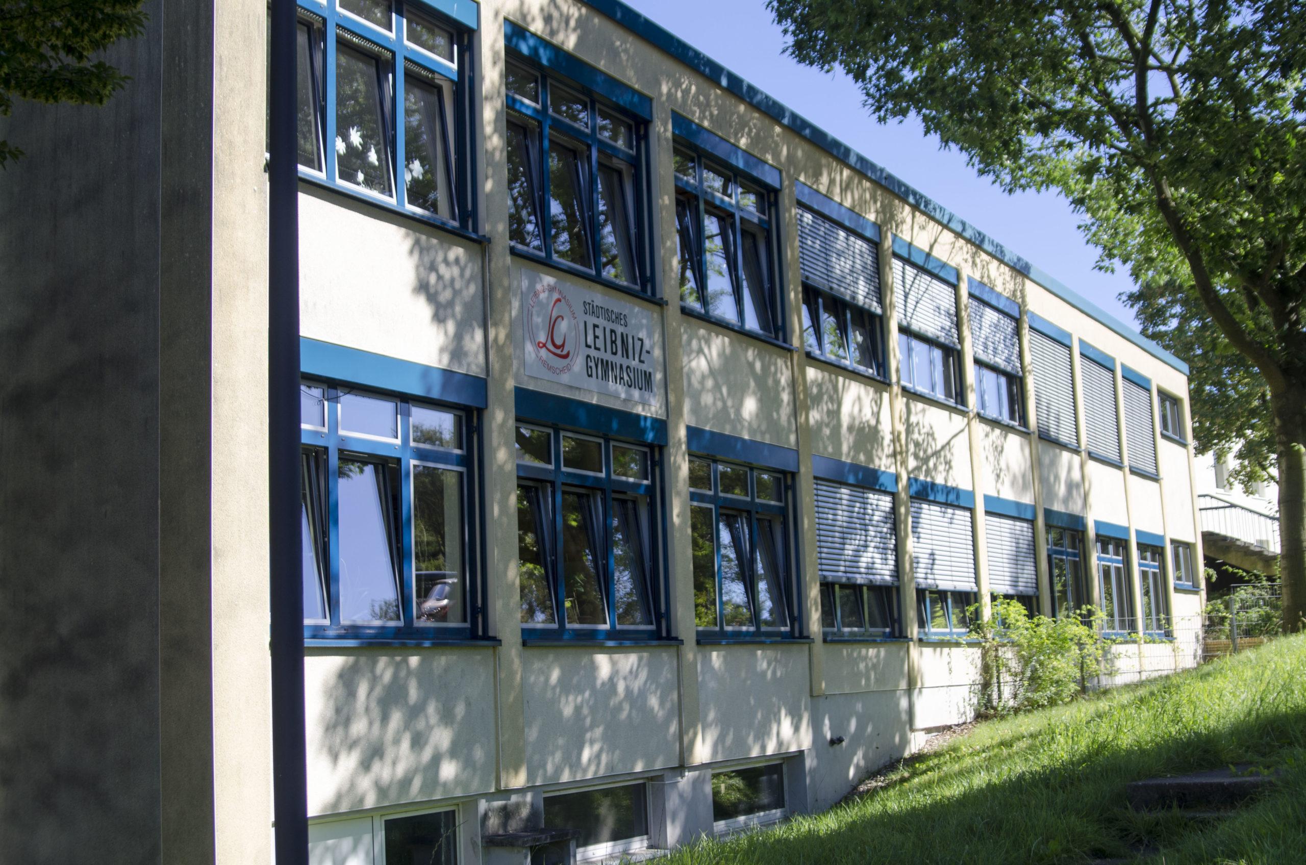 leibniz gymnasium remscheid leibniz gymnasium remscheid l ttringhausen. Black Bedroom Furniture Sets. Home Design Ideas
