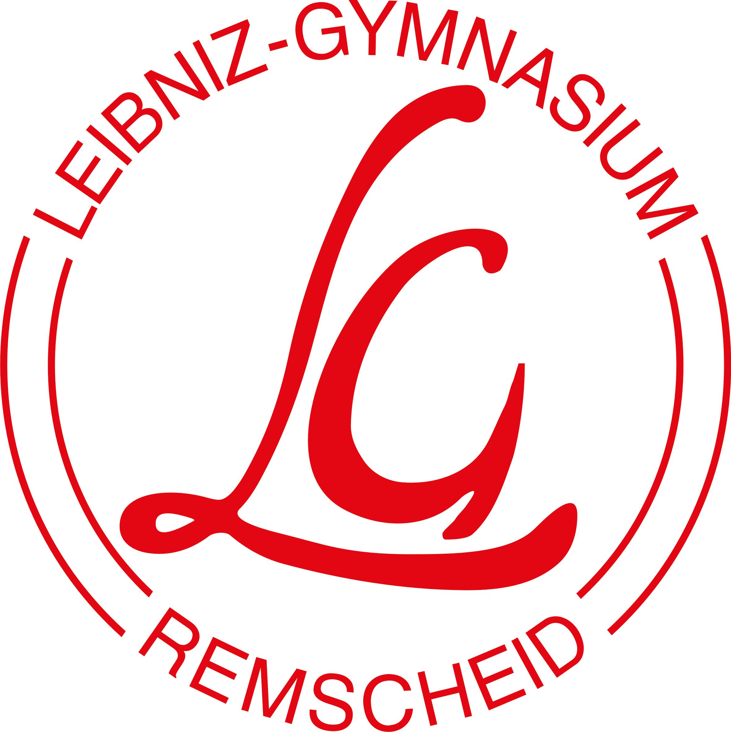 Leibniz-Gymnasium Remscheid