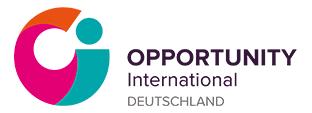 10.000 € durch Centspenden für OID