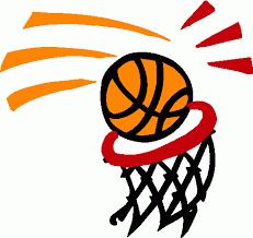 Erfolge unseres Mädchen-Basketballteams