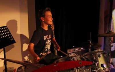 Corona-Musikwettbewerb